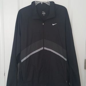 Nike Jackets & Coats - Men's Nike Windbreaker